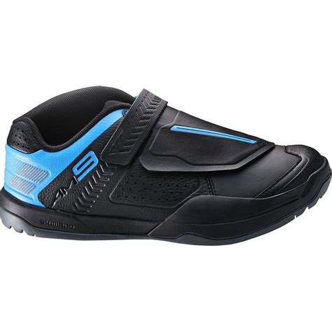 cheap biking shoes shimano sh am900 cycling shoe s steep cheap