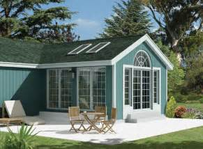 Add Solarium To House Sunroom Ideas House Plans And More