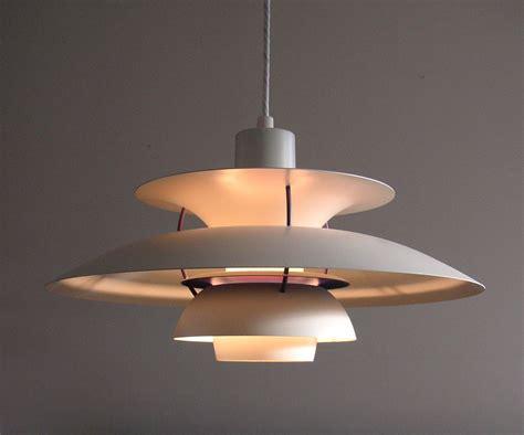 mid century modern kitchen lighting mid century modern style ph 5 mid century ceiling modern