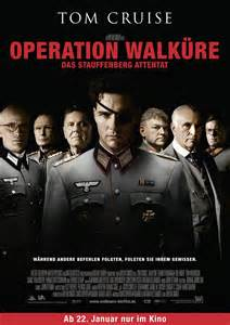 video film operation wedding full movie operation walk 252 re das stauffenberg attentat film 2008