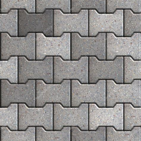 Floor Plans For Free by Paving Slabs Seamless Tileable Texture Stock Photo