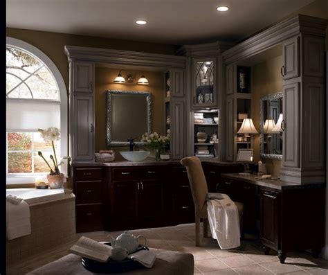 schrock bathroom cabinets 17 best images about schrock cabinetry on pinterest