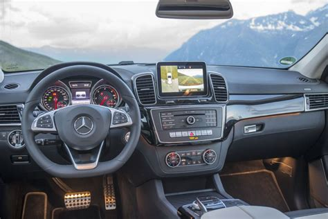 C E Auto Upholstery Mercedes Benz Gle 350d 4matic 108 900 Data Details