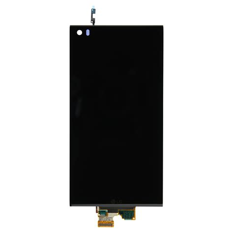 Lcd Lg lg v20 lcd screen and digitizer fixez