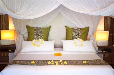 feng shui romance bedroom romantic bedroom open spaces feng shui