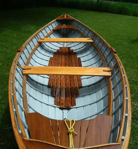 types of antique boats non motorized boats for sale port carling boats