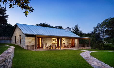 Texas Hill Country House Designs | fredericksburg texas hill country texas hill country home