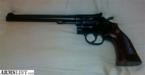 s w model 48 for sale armslist for sale s w model 48 4 22 magnum