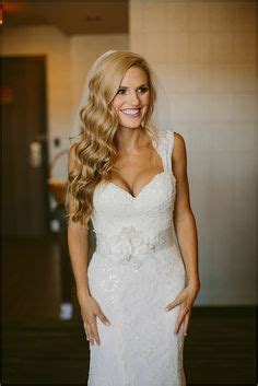 One Side Hairstyles Accessories by Wedding Hairstyles Half Up With Veil And Tiara Hair