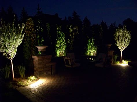 lightscapes outdoor lighting lightscapes outdoor lighting lightscapes outdoor