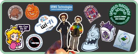 printable vinyl stickers pakistan stickers printing business stickers printing