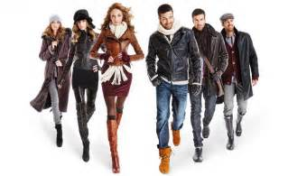 France modern clothing trakpak case study leading online fashion