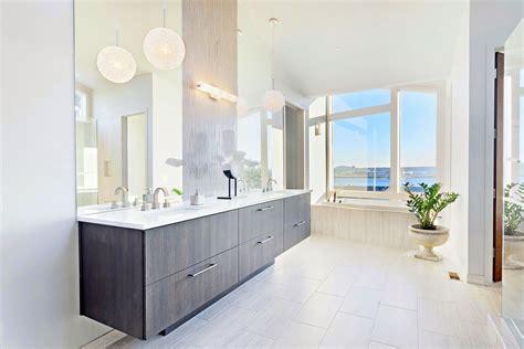Bathroom Remodelling Ideas by Tips Voor Een Geslaagde Badkamerverlichting