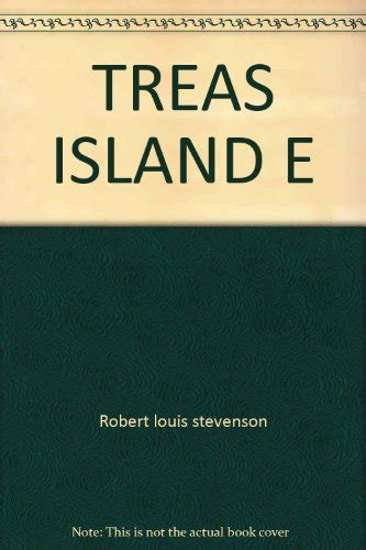 Kindle Store Kindle Books Camino Island A Novel Random House Large Print Kindle Store Kindle Books Treas Island E