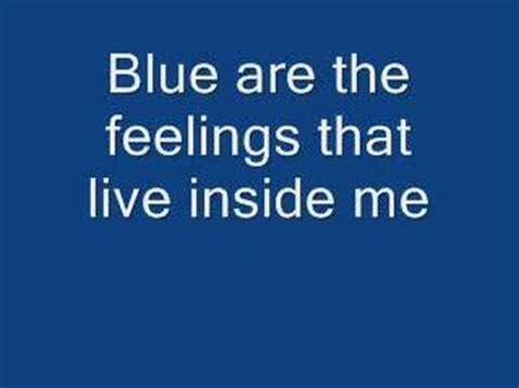 blue song you and me lyrics eiffel 65 i m blue with lyrics