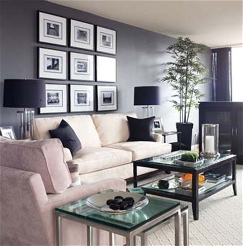benjamin moore chelsea gray in a dining room with white cove ceilings best dark gray paint color benjamin moore chelsea gray grays pinterest