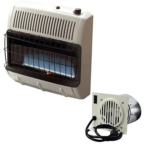 mr heater wall mount vent free compare price to propane heaters wall mount dreamboracay