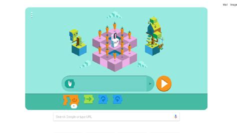 Mini 2 Hari Ini mini doodle hari ini ajarkan dasar pemrograman