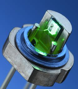 laser diodes work my laser boyfriend december 2012