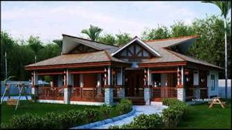 Philippines Native House Designs And Floor Plans american foursquare house plans house design and decorating ideas