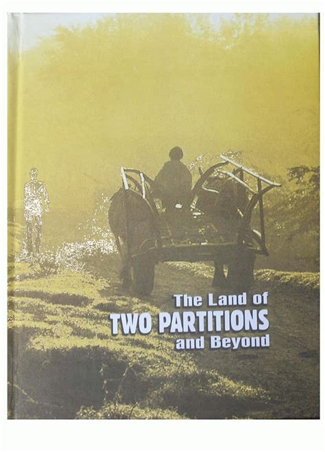 beyond east and west books e book the land of two partitions and beyond