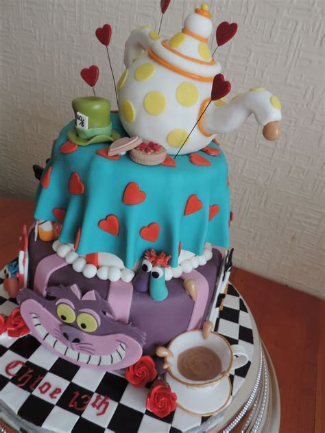 Creative Cakes by 40 Of The Most Creative Cakes That Are Cool To Eat