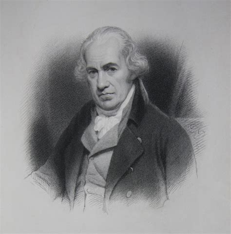 biography of james watt summary james watt www pixshark com images galleries with a bite