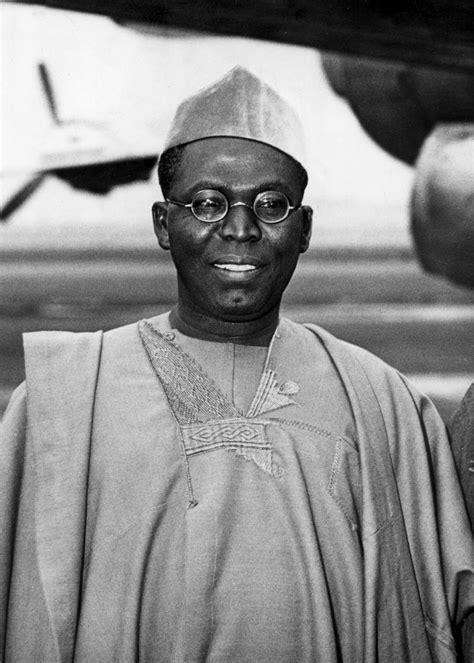 biography of obafemi awolowo opinion how will spike lee tell his awolowo story ynaija