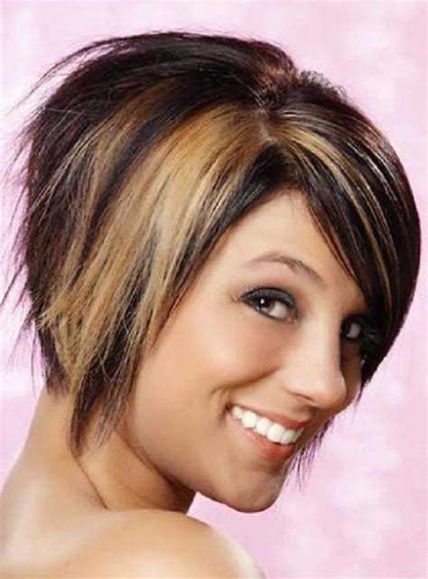 hairstyles that r short n back long n frontand sides 1000 images about get purdy on pinterest