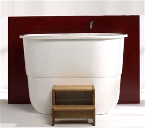 Sit Bathtubs by Skirted Bath Tubs Vintage Bath