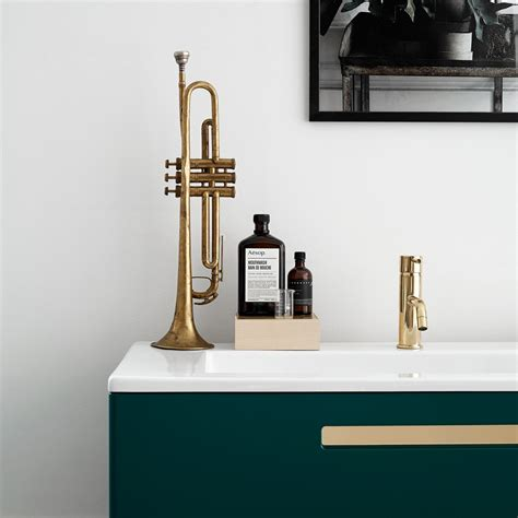 swoon bathroom swoon transforms the bathroom into your favorite room