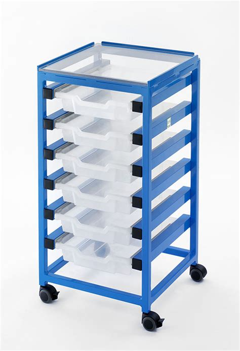 lade medicali trolleys medsuro equipment