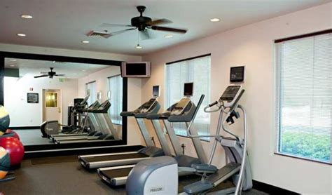 rooms to go outlet tallahassee whatscheaper tallahassee fl
