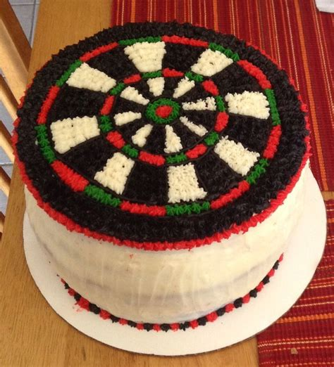 17 best images about cake decorating on cakes