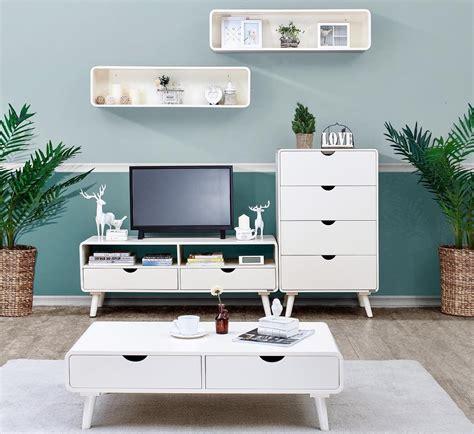 Meja Tv Ruang Tamu 32 model meja tv modern minimalis terbaru 2018 lagi ngetrend dekor rumah