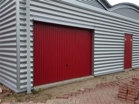 heeg garage exclusief schiphuis met garage heeg in utrecht
