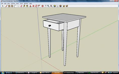 Wood Project Design Software How To Build An Easy Diy