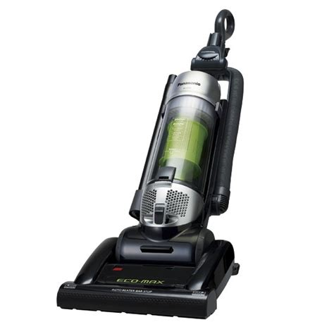 A Vacuum Cleaner Mc Ul594 Vacuum Cleaner From Panasonic Vacuum Cleaners