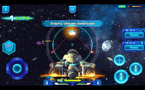 download game mod apk keren download game galactic phantasy prelude free shoping mod