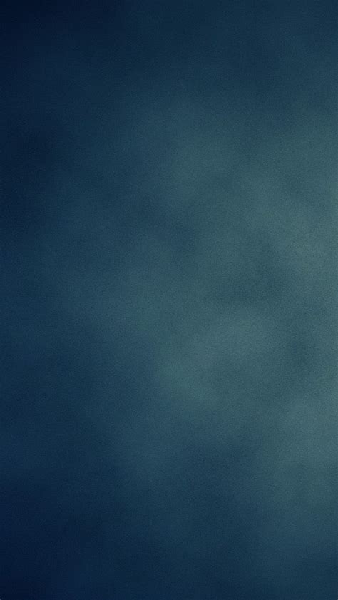 iphone 5s wallpaper blue grunge texture abstract iphone 5s wallpaper