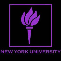 nyu colors new york movement research