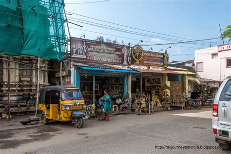 Mba In Kumbakonam by Kumbakonam India Pictures And And News Citiestips