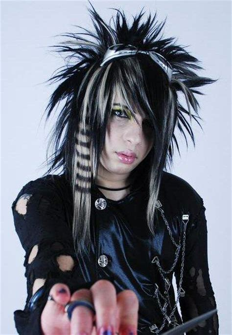 Botdf Dahvie Vanity dahvie vanity blood on the floor photo 33911019