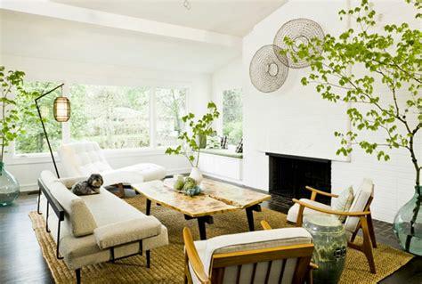 hängepflanzen wohnzimmer h 228 ngende zimmerpflanzen und balkonpflanzen