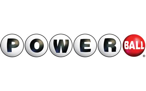 Powerball Sweepstakes Lottery - lottery news archives freelotto lotto style sweepstakes freelotto lotto