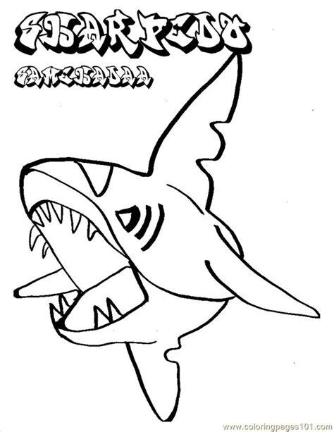Pokemon Color Az Dibujos Para Colorear Free Coloring Pages 7