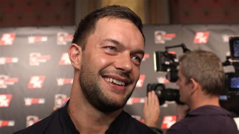 balor finn interview nxt chion finn balor on independent stars joining a
