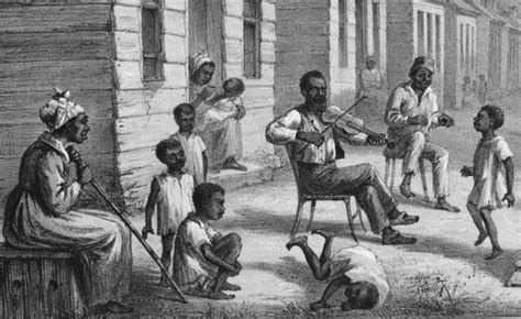 black fortunes the story of the six americans who escaped slavery and became millionaires books how did americans develop unique cultures in