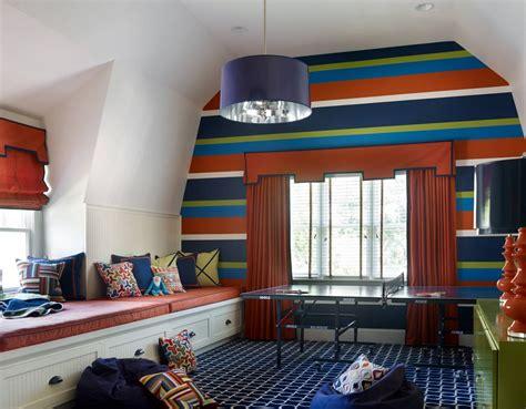 bedroom paint colors 2016 bedroom paint colors 8 artdreamshome artdreamshome