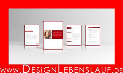 bewerbung layout vorlage download bewerbung lebenslauf als vorlage mit anschreiben